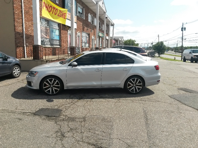 2013 volkswagon tinted all round sound waves car audio for 20 percent window tint