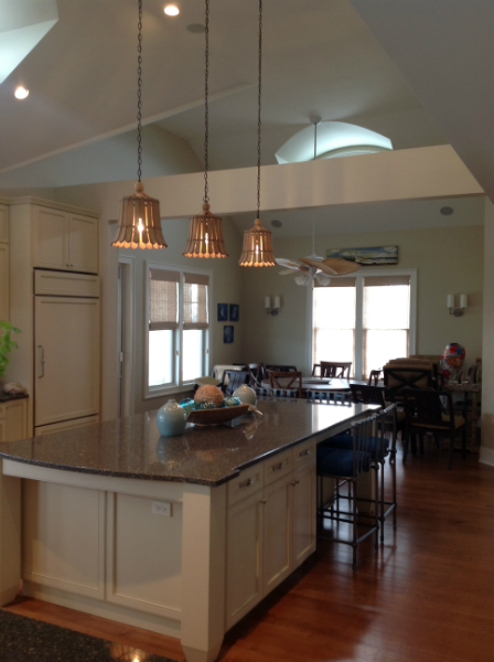 kitchen-in-ceiling-speakers-2