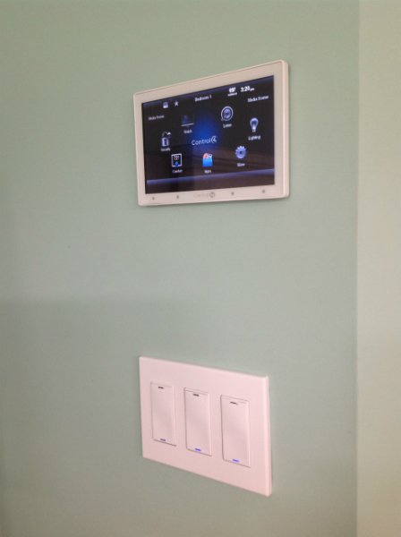 touch-panel-control-4-lighting