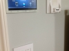 touch-panel-ipod-dock-and-control-4-lighting