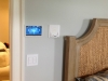 touch-panel-ipod-dock-control-4-lighting
