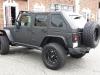 jeep_04