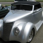 1937FordCoupefeatured