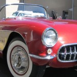 1957ChevyCorvettefeatured