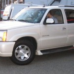 2004EscaladeSubfeatured