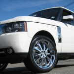 2010RangeRoverSportfeatured