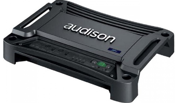 Audison SR 1-D Amplifier