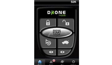 Copy Star Pro 2-Way Remotes