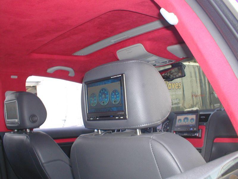 Volkswagon Jetta