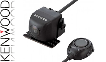 Kenwood_backup_camera_CMOS_300