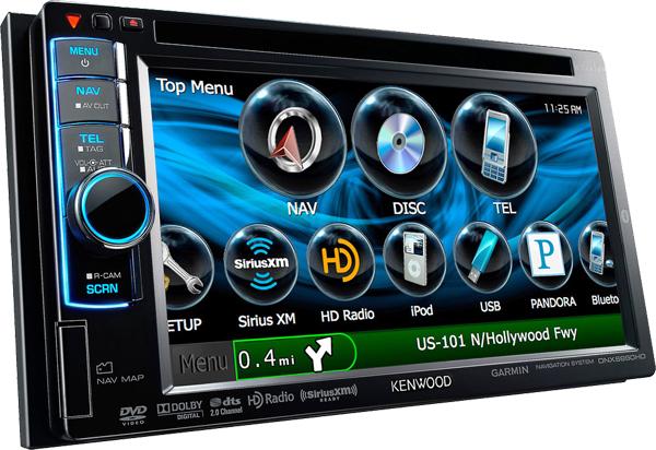 Wiring Diagram Kenwood Car Stereo Wiring Color Codes Kenwood Stereo