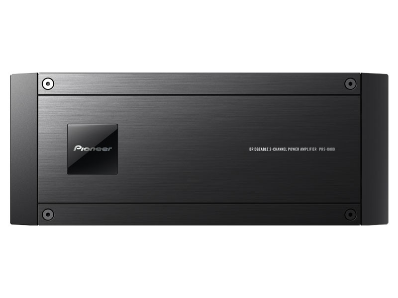 Pioneer_PRS-D800