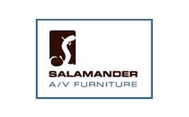 Balamander A/V Furniture