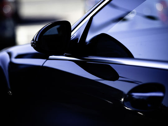 Viper remote car starter system including installation