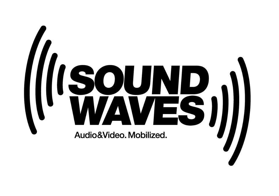 Sound Waves Car Audio & Home Theater NJ