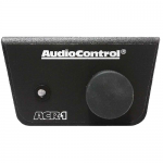 Audio Control ACR1 Remote for Audio Control Processors