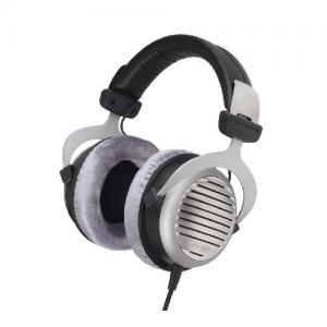 Beyerdynamic DT 990 Premium 250 Ohm Headphone