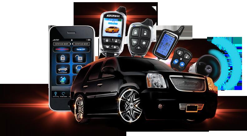 car alarms gps tracking systems nj sound waves car. Black Bedroom Furniture Sets. Home Design Ideas