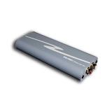 HRT Music Streamer II + High Resolution USB D A Converter