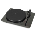 Pro-Ject - Debut Carbon DC (Black)