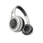 SMS Audio SMS-ONWD-SW2-TIEFGHTR  On-Ear Wired Headphones