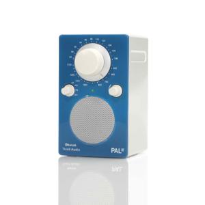 Tivoli Audio PALBTGB PAL
