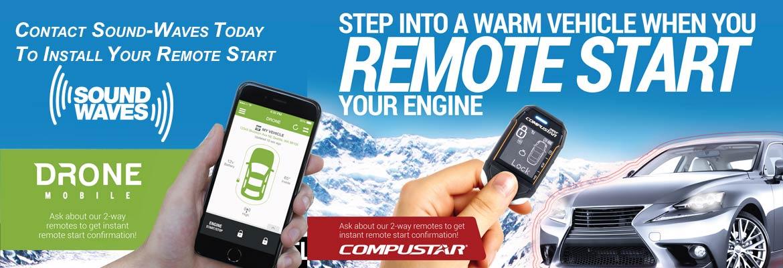 remote-start