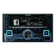 Advanced Bluetooth CD Radio Receiver
