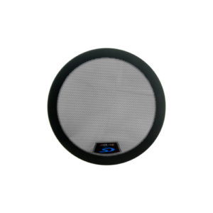 "10"" Woofer Grille Systems"