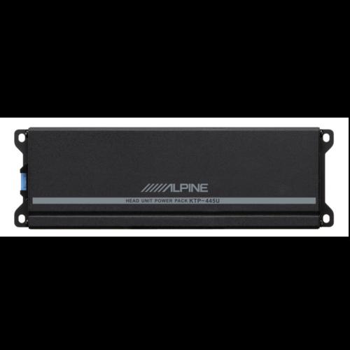 Alpine Head Unit Power Pack