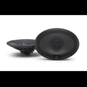 """6x9"""" Coaxial 2-way speaker"""