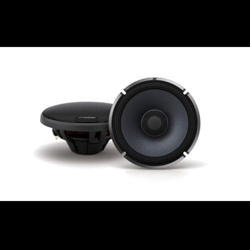 """6-1/2"""" Coaxial 2- way speaker"""
