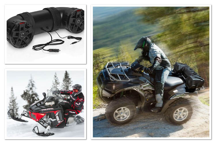 ATV_Snow_Mobile_Audio_Installation_New_Jersey_NJ