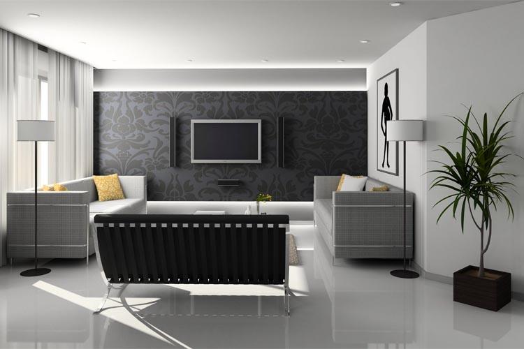 Flatscreen_Television_Installation_New_Jersey_NJ