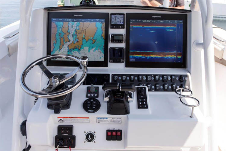 Marine_Navigation_Installation_New_Jersey_NJ