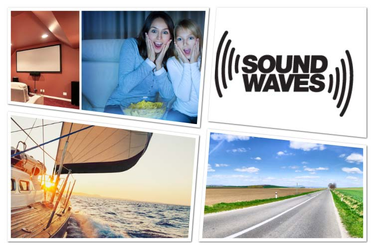 Sound_Waves_Parsippany_New_Jersey_NJ