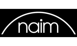Naim_Audio_Logo