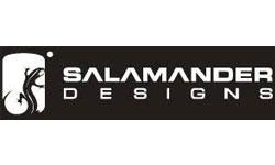 Salamander-Designs-logo