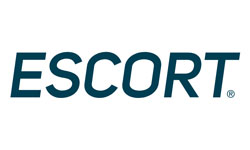escort-radar-logo