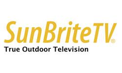 sunbrite-logo